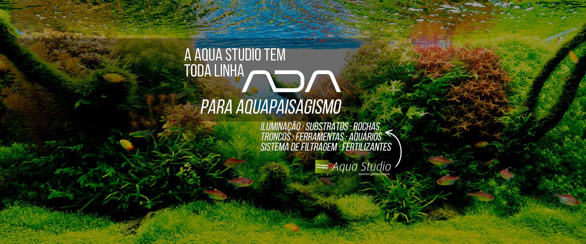aquastudio_linha_ada